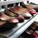обувь из экокожи плюсы и минусы