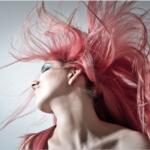 как укрепить волосы дома