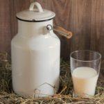пастеризация молока это