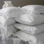 выбрать ортопедическую подушку по ширине плеч