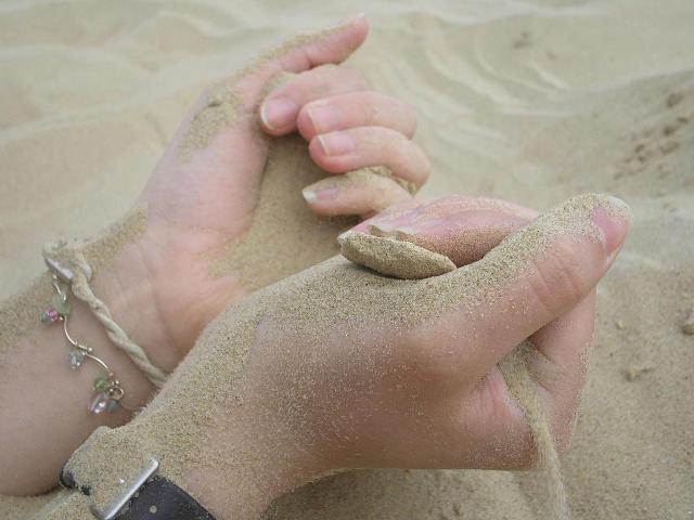 сохнет кожа на руках