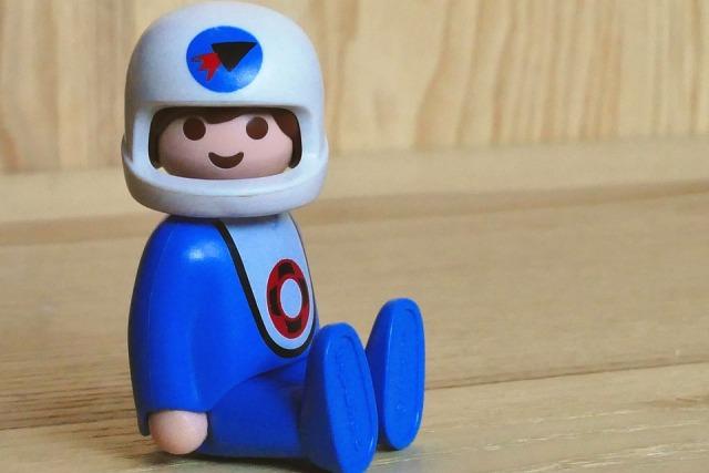 про космос для детей