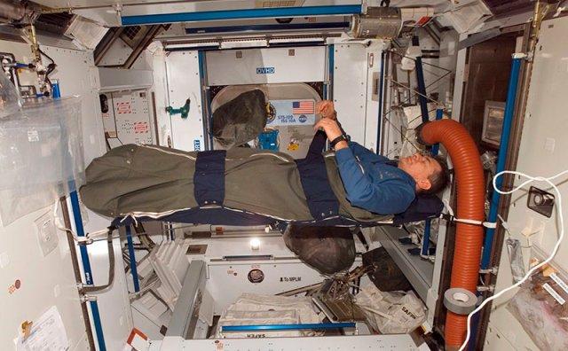 про космонавтов для детей