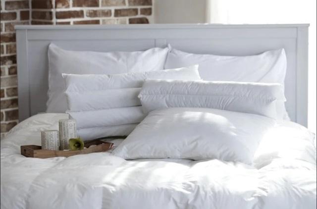 одеяло с натуральным наполнителем какое лучше выбрать