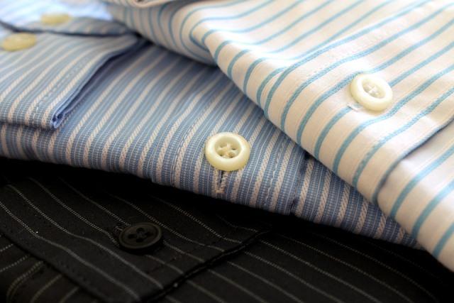Плюсы и минусы одежды из хлопка